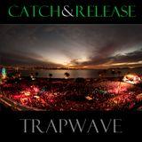 Trapwave