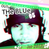 Out of The Blu 05