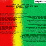 run the track vol 4... dancehall update december 2015