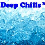 Deep Chills 3
