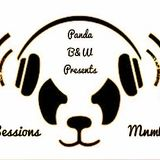 Panda B&W - session mini bad num 2 (Vijay & Sofia Zlakto tribute mix)