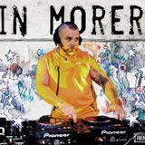 Sin Morera Vengence Club Mix