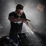 DJ Dub:ra - RedBull Thre3style Live Mix