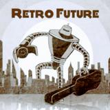 Miami_Retro vs Future Mix