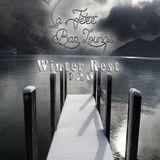 #20 Winter Rest