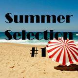 Summer PartyHouse MegaMix 2014 [ Summer Selection #1 ]