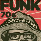 Funk70