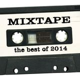 Factory Mixtape #6 - The Best of 2014