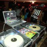 Soulkissw/DJNAST-