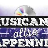 Diretta presentazione Cd Musicanti oltre l'appennino febbraio 2016