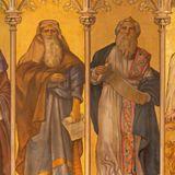 Sizzla - Voice of many prophets የብዙ ነቢያቶች ድምጽ קול של נביאים רבים  (yebizu nebīyatochi dimits'i)