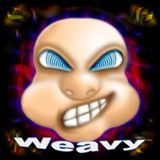 weavy piraterevival sat 16.09.2017 1992 show