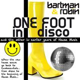 One Foot in Disco