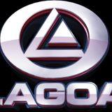 Promo Session Pour LAGOA Menen Afterclubbing