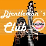 Djentleman´s Club #1