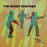 The Soviet Mixtape