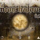 FullMoonShadows Vol.2 dj.set