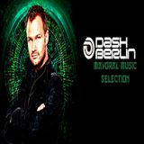 Dash Berlin Mix |Best Of Dash Berlin | Dash Berlin Ultra Music Festival - Mayoral Music Selection