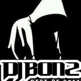 BONZcast Best of 2011 Mix