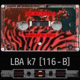 LBA K7 [116-B]