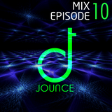 Mix Ep 10