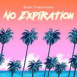 No Expiration