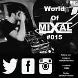 World Of MIXAL #015
