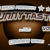 DJ Funny Funnytastic Vol 7