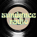Sundance Radio Mix Week 5