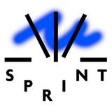 SPRINT / Salone di editoria indipendente e d'artista - 29 novembre 2014