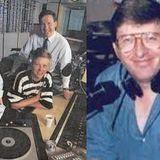 Simon Mayo And Simon Bates Radio 113th December 1989
