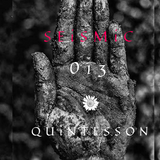 SEiSMiC 013 by Jonathan George (QUiNTESSON)