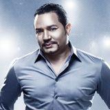 Frank Reyes Bachata Mix 04-2016