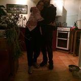 Dead Air Ru and Claire November 5th 2014