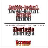 Dj Duncan Live PA &  Amphetamin Live PA @ Funkstörung Event 2011-08-06 MHL