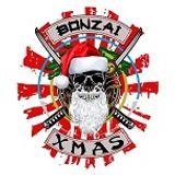BeatsAndBass4X-Mas