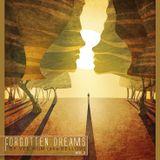 Vee Nom (aka Bellow) - Forgotten Dreams vol.2