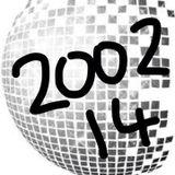 #djdAx 2002-14