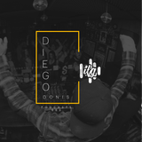 ITG Podcast 003 - DIEGO DONIS