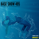 BASE SHOW 495 FOR 23.11.17 DIRECTORS CUT MASTERED