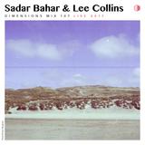 DIM107 - Sadar Bahar & Lee Collins (Live 2017)