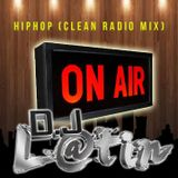 HIP HOP (CLEAN RADIO MIX)
