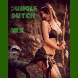 Jungle Dutch Mix #1