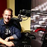 Ο Πάνος Έξαρχος στον S Radio