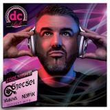 2018.12.07. - Cool Night - DC Club, Veszprém - Friday