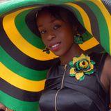 Jamaican revolution - recorded live!
