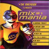 mixmania vol 4