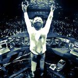 New Electro Party Mix 2015 [ DJ Johnny ]