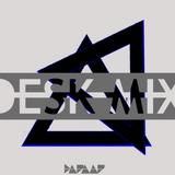 Danaan - Desk mix - 8