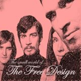 The small world of The Free Design